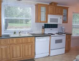 Next Kitchen Furniture Dishwasher Next To Stove For The Home Pinterest Dishwashers