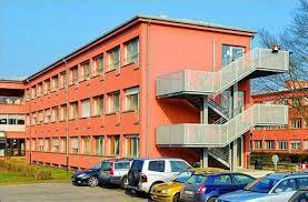 hospitalisation chambre individuelle hospitalisation chambre individuelle 14 maison de retraite la