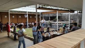 Backyard Restaurant Menu Menu Picture Of Backyard 145 Bandung Tripadvisor