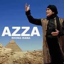 film rhoma irama full movie tabir kepalsuan rhoma irama lyrics playlists videos shazam