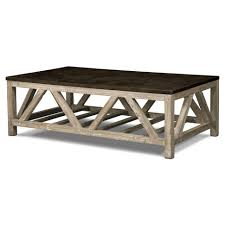coffee tables ashley furniture st george 2 bobs furniture coffee