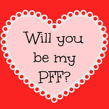 will you my pff lets peepsac2aefriends