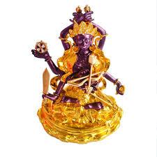 cheap buddhism decor find buddhism decor deals on line at alibaba com