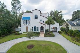 winter park luxury homes and winter park luxury real estate