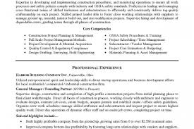 Core Competencies Project Manager Resume Cover Letter Retail Manager Template Example Thesis Statement Dbq