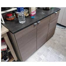 ikea kitchen cabinet singapore ikea kitchen cabinet with drawers knoxhult