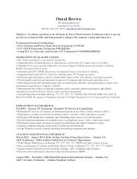 college student resume exles 2017 for jobs current college student resume sle