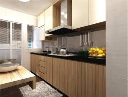 Bto Kitchen Design 71 Best Home Design Ideas Images On Pinterest Kitchen Cabinets