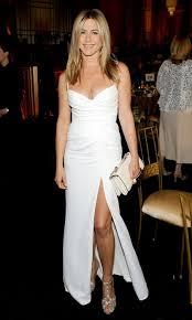 best 25 jennifer aniston wedding dress ideas on pinterest