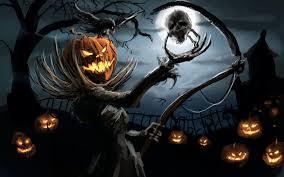 desktop wallpaper halloween halloween day desktop wallpaper