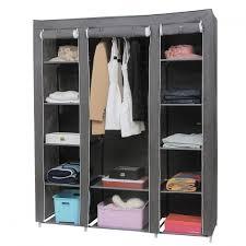 idee rangement vetement chambre coucher armoire mobilier pas castorama chaussures plastique chambre
