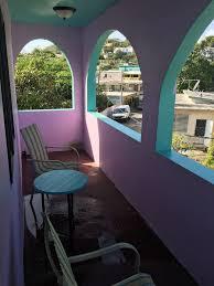 Desk Design Castelar Mamacita U0027s Guest House 2017 Room Prices From 125 Deals