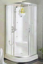 Lowes Bathroom Showers Bathroom Shower Stalls At Lowes Impressive Bathroom Shower