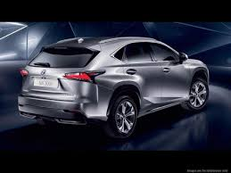 lexus hk nx price rein tech auto ltd lexus nx300h ultimate