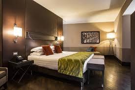 rome times hotel rome tarifs 2018