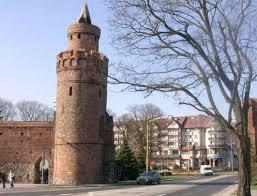 Pyritz Kreis Pyritz Pommern Family History Prussia Image Result For Pyritz Pommern Wall Family History