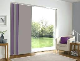 Curtains For Patio Doors Uk Sliding Panel Curtains Sliding Panel Curtains Sliding Panel
