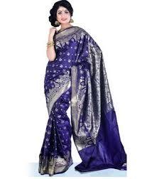 bangladesh saree designer saree collection in bangladesh 2017 fashion2apparel