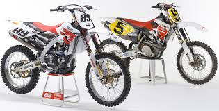yamaha motocross gear motocross action magazine yamaha to race red u0026 white yz u0027s at the
