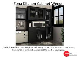 where to buy kitchen cabinets kitchen cabinets online india rapflava