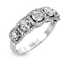 wedding bands st louis wedding bands st louis michael herr diamonds jewelry