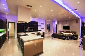 led home interior lights interior spotlights home light design for home interiors for