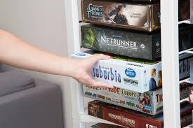 jeux range ta chambre boxthrone va ranger ta chambre jeudéclick actualités ludiques
