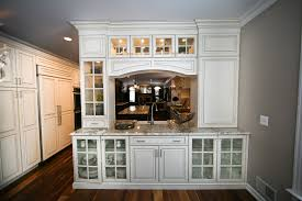 Kitchen Furniture Stores In Nj by Perfect Balance Kitchen Wall New Jersey By Design Line Kitchens