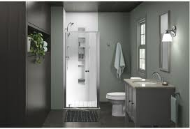 100 Sterling Bathroom Fixtures Kitchen Sterling Kitchen Sink Sterling Bathroom Fixtures