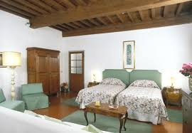 visitsitaly com florence italy hotels apartments and bed and