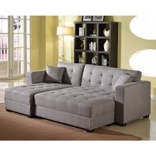 l shaped sleeper sofa sofa bed l shaped couch 1025theparty com contemporary pertaining to