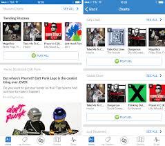 shazam 8 2 with spotify playback new home design u2013 macstories