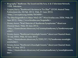 beethoven biography in brief ludwig van beethoven robyn bullock wesley fredrickson chart