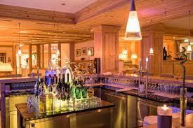 hotel schöne aussicht sölden austria booking com