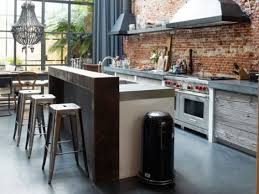 Kitchen Remodeling Ideas For Small Kitchens Kitchen Remodeling Ideas Small Kitchens Dayri Me