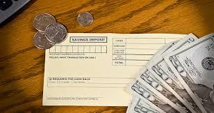 fdic insures bank deposits to 250 000