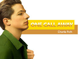 charlie puth marvin gaye mp3 download download ringtones mp3 song one call away charlie puth chorus free