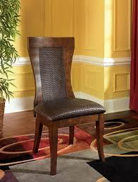 wooden chair for rent kashiori com wooden sofa chair bookshelves