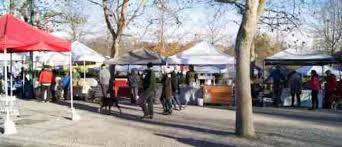 lower mainland winter markets vancouver s best places