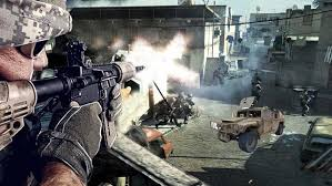 call of duty world at war apk call of duty wwii apk free for android