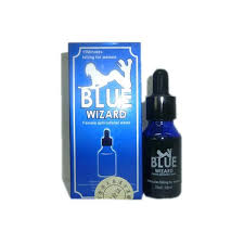 blue wizard 15ml female aphrodisiac water women sex liquid for