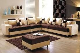 Paula Deen Living Room Furniture - living room amazing small couches discount sets stylish furniture