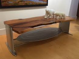 Wood Design Coffee Table by 14 Best Furniture Design Images On Pinterest Whistler Abstract