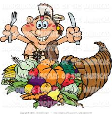 native american thanksgiving clipart china cps