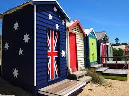 adelaide australia day weekendnotes