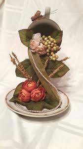 Topiary Wedding - 13 best wedding centerpieces images on pinterest topiaries