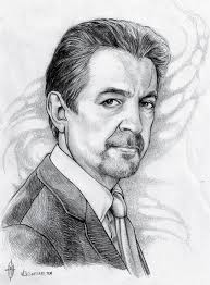 64 best celebrity drawings images on pinterest pencil drawings