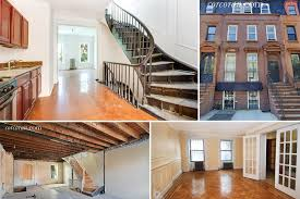 Clinton Houses Open House Picks Six Months Later All Off The Market Brownstoner