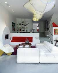 design home interiors 1132 best avant garde unique futuristic interiors images on