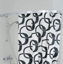 laufen mimo shower curtain rail 1400 x 800 left hand corner laufen mimo shower curtain rail 1400 x 800mm for left hand corner